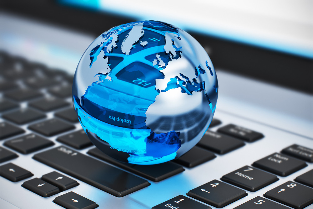 internet for business Hughesnet gen5 for business is available where you do business get faster speeds, more data and built-in wi-fi with high-speed internet for your business call today 844-779-7944.