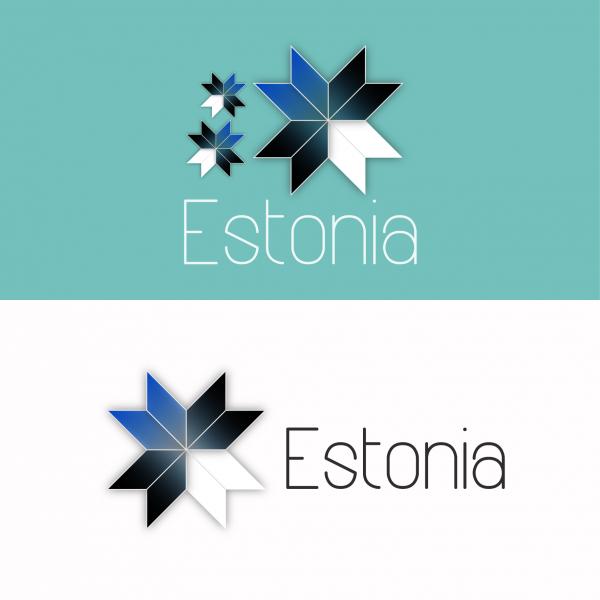 Eesti märk - Kaspar Hommuk