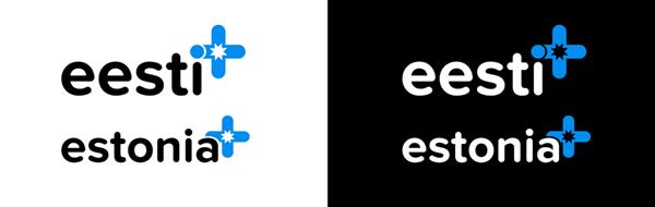 Estonia unites - Kaarel Langemets