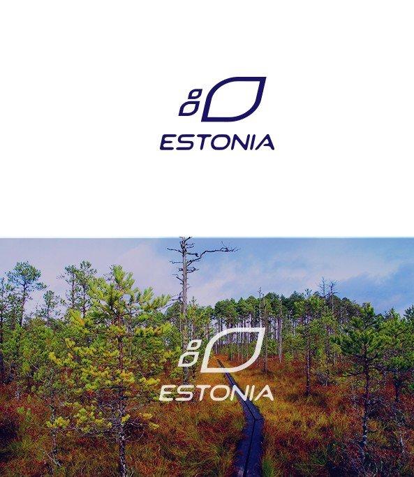 estonia - Toomas Heljula
