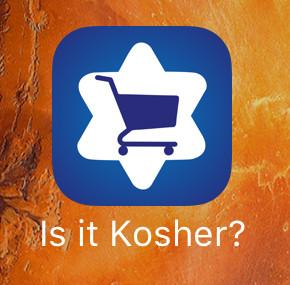 Is It Kosher II