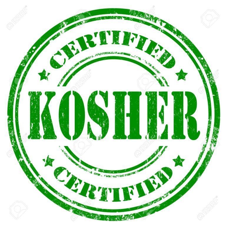 Kosher I