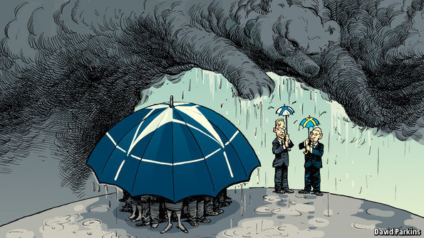 finaland-Sweden-to-join-nato-cartoon by David Parkins