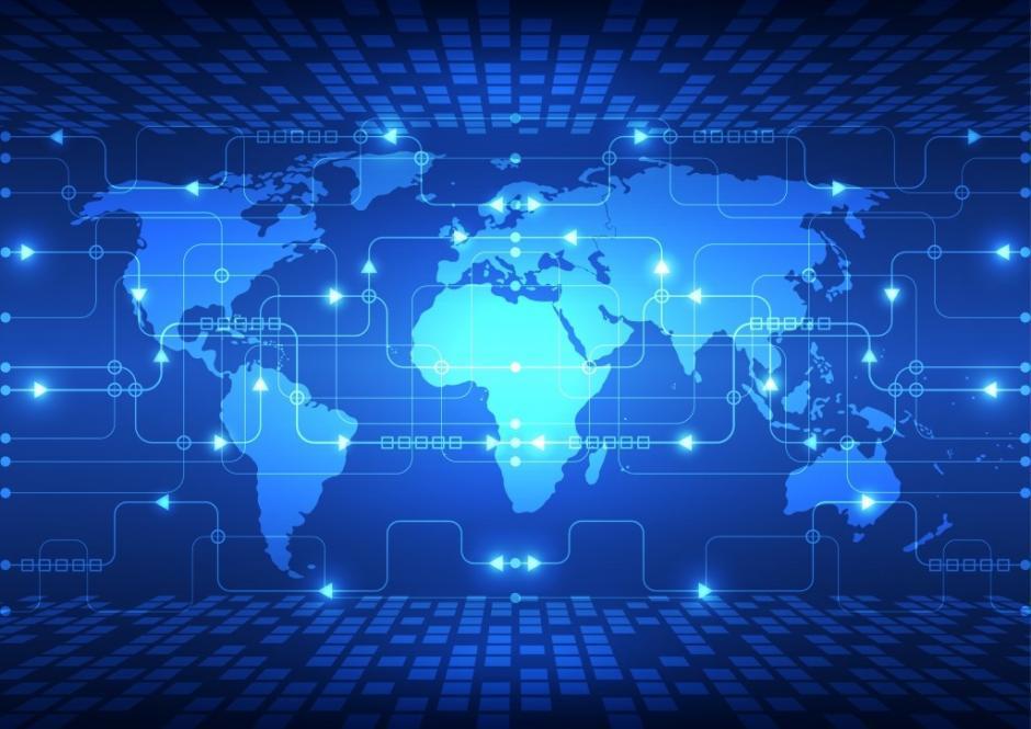 Malware backdor yang tidak terdeteksi