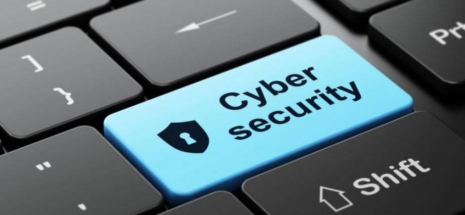 CyberSecurity I