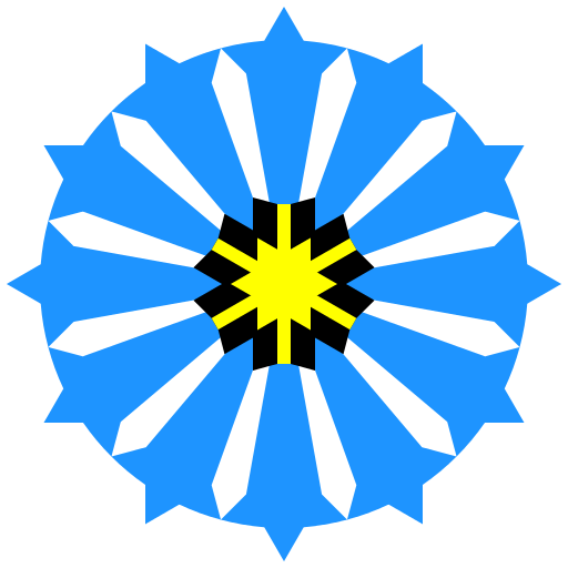 Jumiois - symbol_of_Taaraism-Maausk