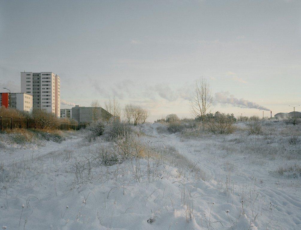 Lasnamae_Tallinn_2016_David Grandorge