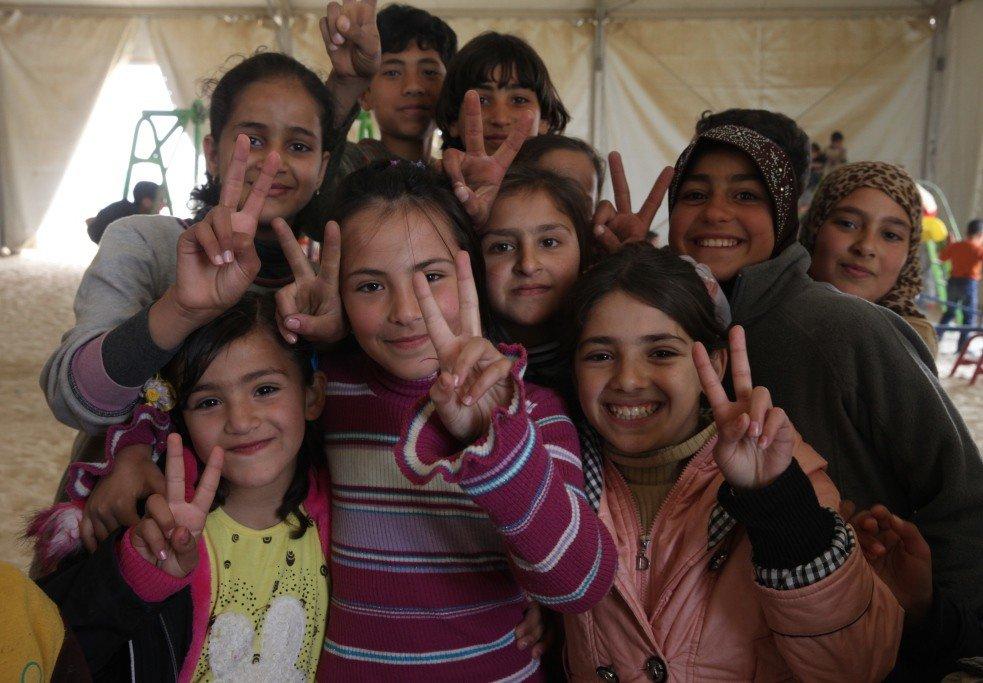 original filename: JORDAN_ZaatariCamp_24Feb2013.0459.JPG