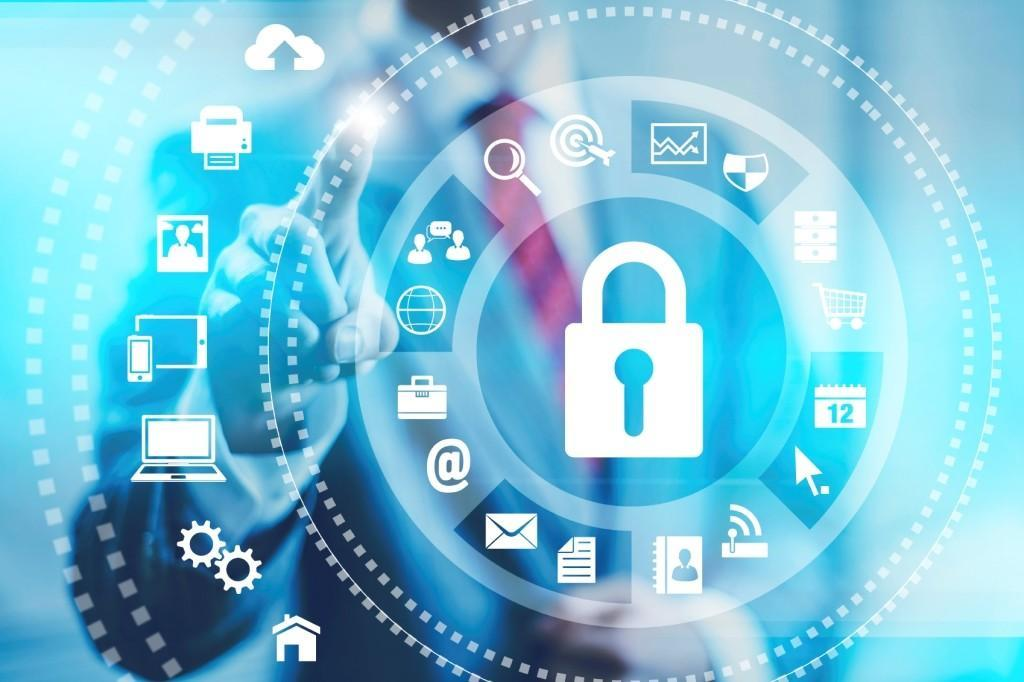 Staying ahead of the threats: Estonia's cyber security in 2015