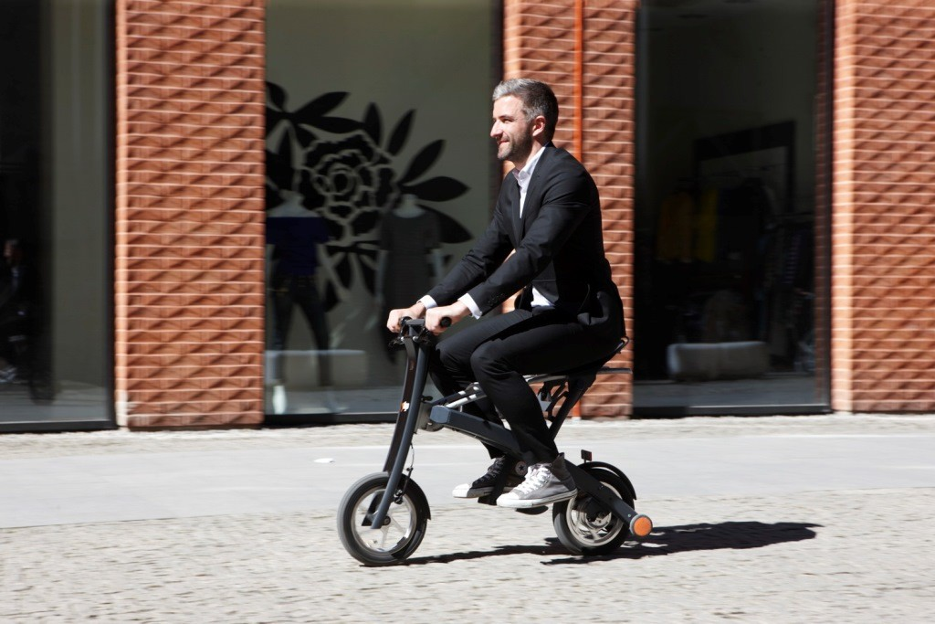 Stigo riding 1 (1)