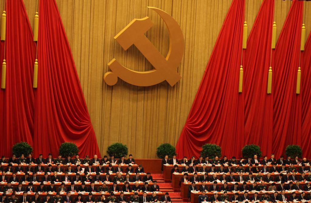 Why did Communism and Fascism neither value the individual?