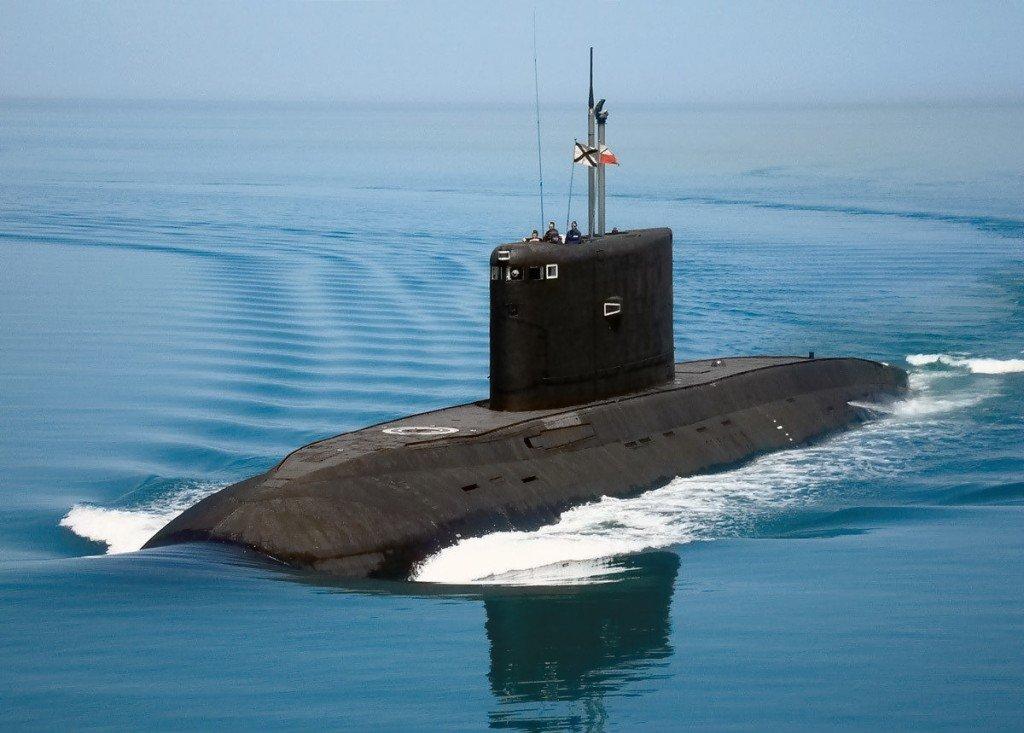 Russian submarine signal buoy found on a Saaremaa beach
