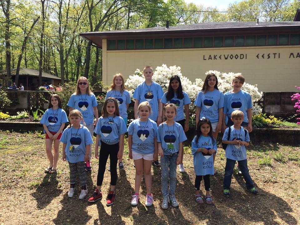 Lakewood III