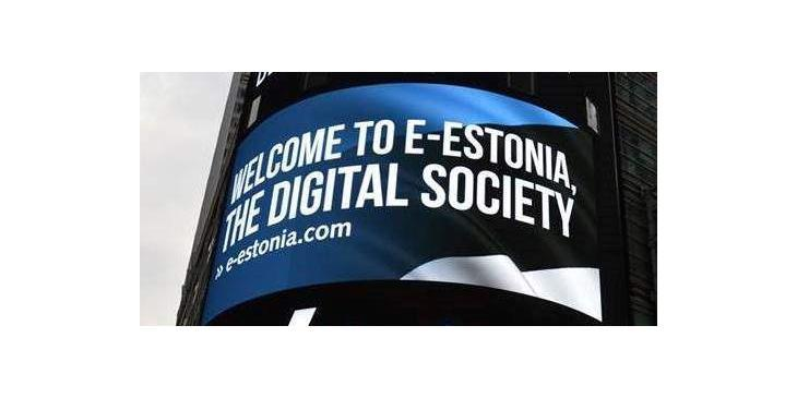 Nasdaq Estonia II - Copy (2)