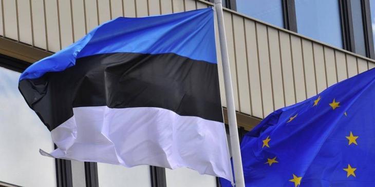 estonia-and-eu-flag-postimees-scanpix