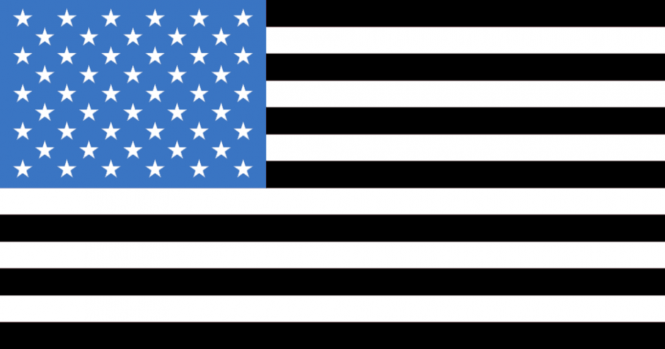 The Role Of The United States In The Restoration Of Estonias - Estonia flags