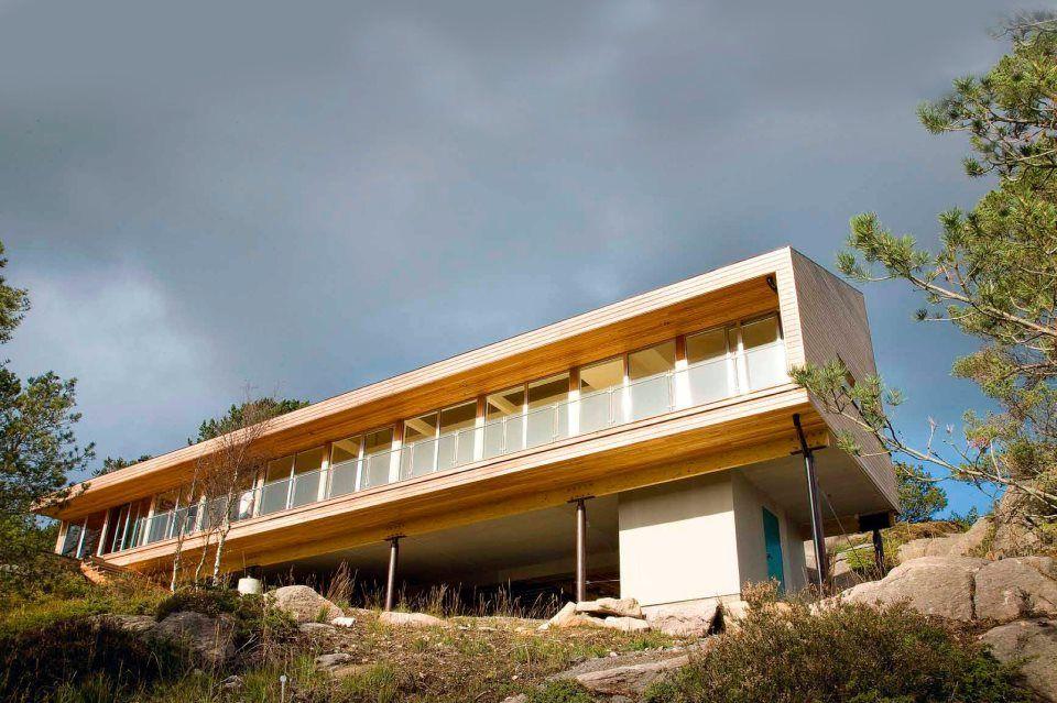 wooden-houses-i