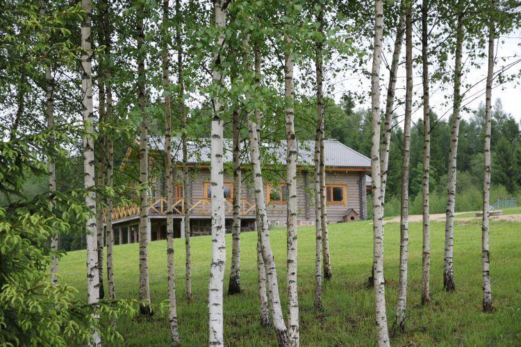 wooden-house-ritsu-ii