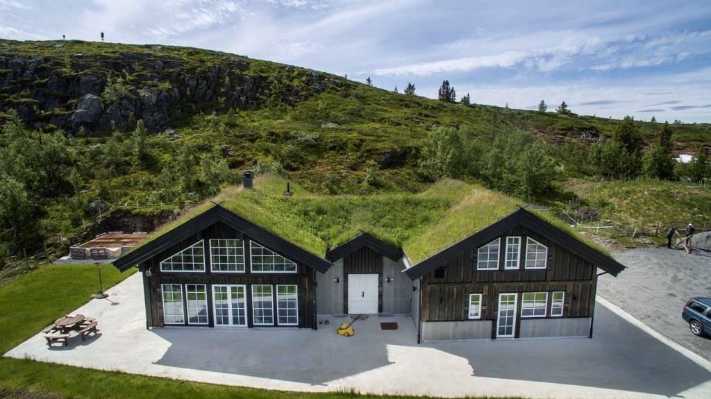 wooden-houses-estnor-iii