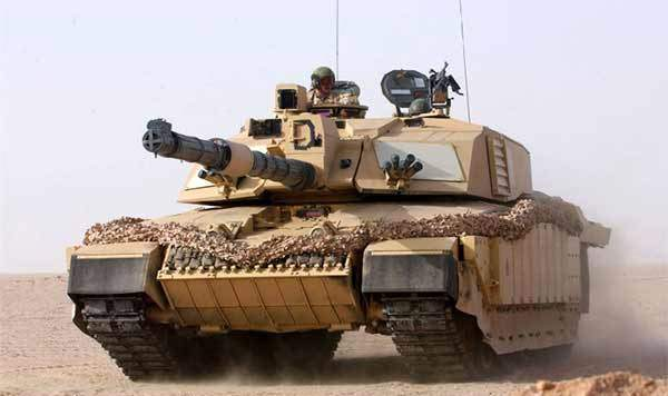 challenger-ii-main-battle-tank