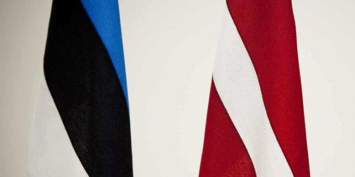 estonia-and-latvia-flag
