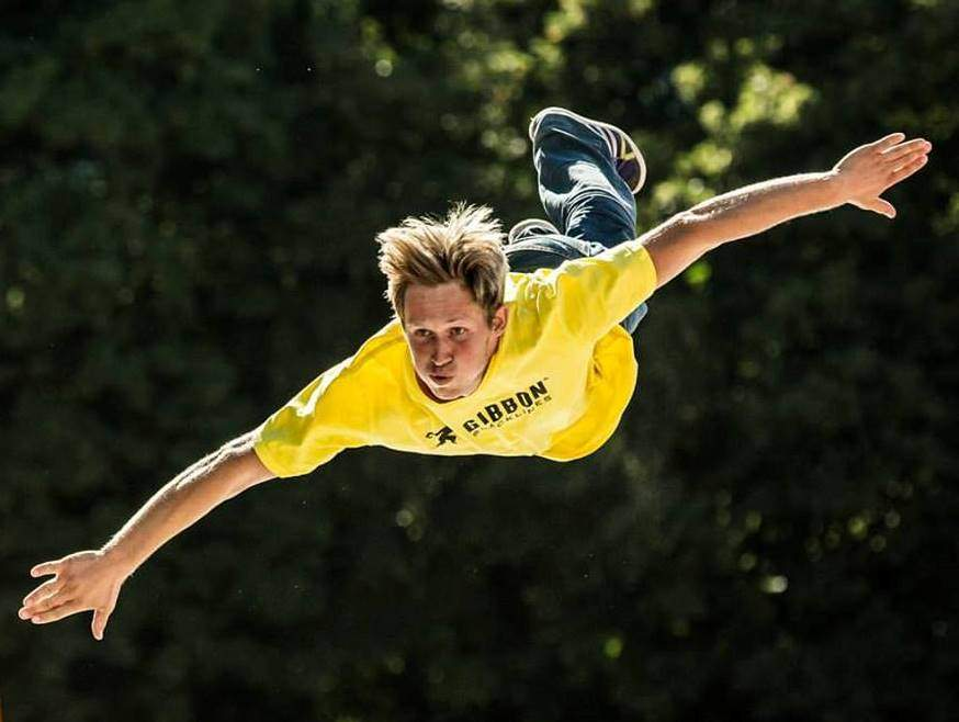jaan-roose-at-the-slackline-masters-competition-copy