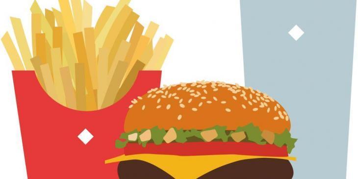 junk-food-wikimedia-commons