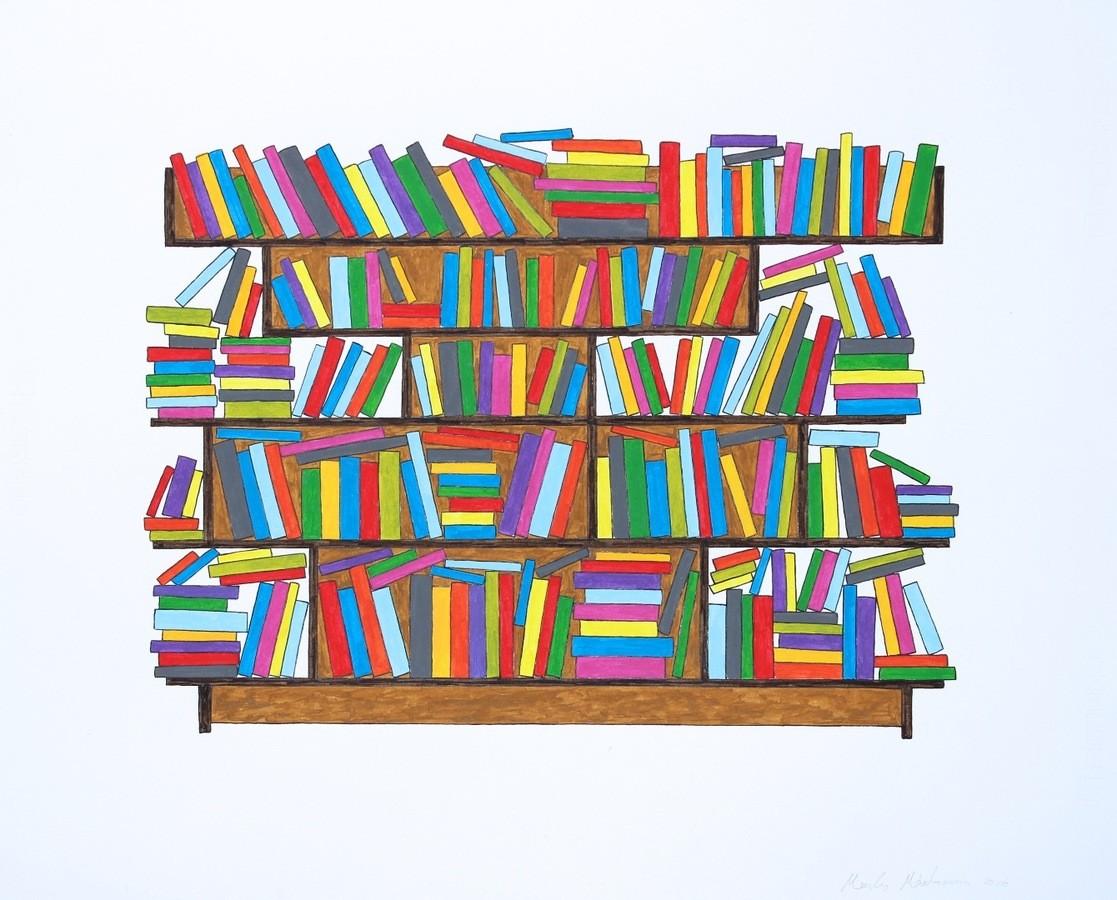 marko-maetamm-books