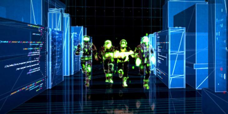 raytheon-foreground-securitys-advanced-cyber-hunting-technology-tracks-down-and-defeats-threats