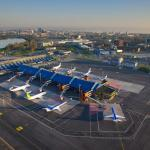 tallinn-airport-from-air-tomas-branco