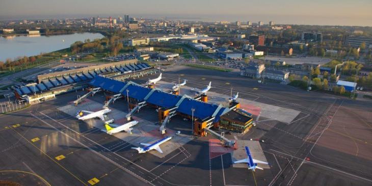 tallinn-airport-from-air-tomas-branco