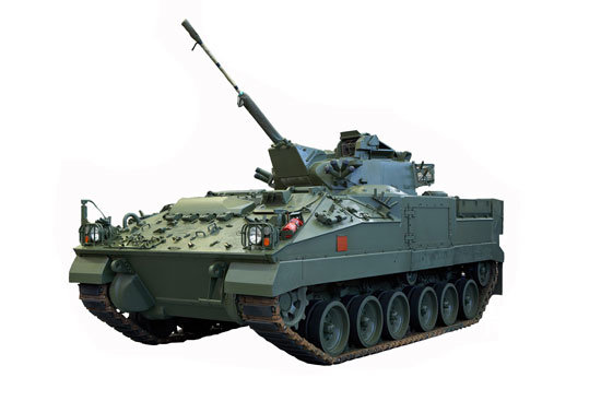 warrior-armoured-infantry-fighting-vehicle-fv-510-british-army