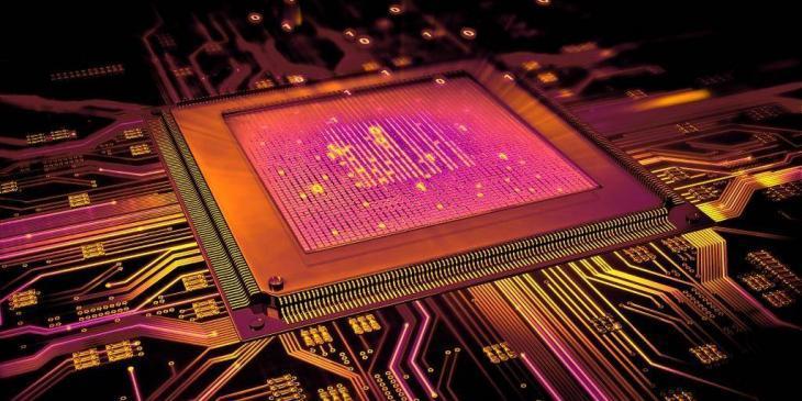 computer-chip-wall-alphacoders-com