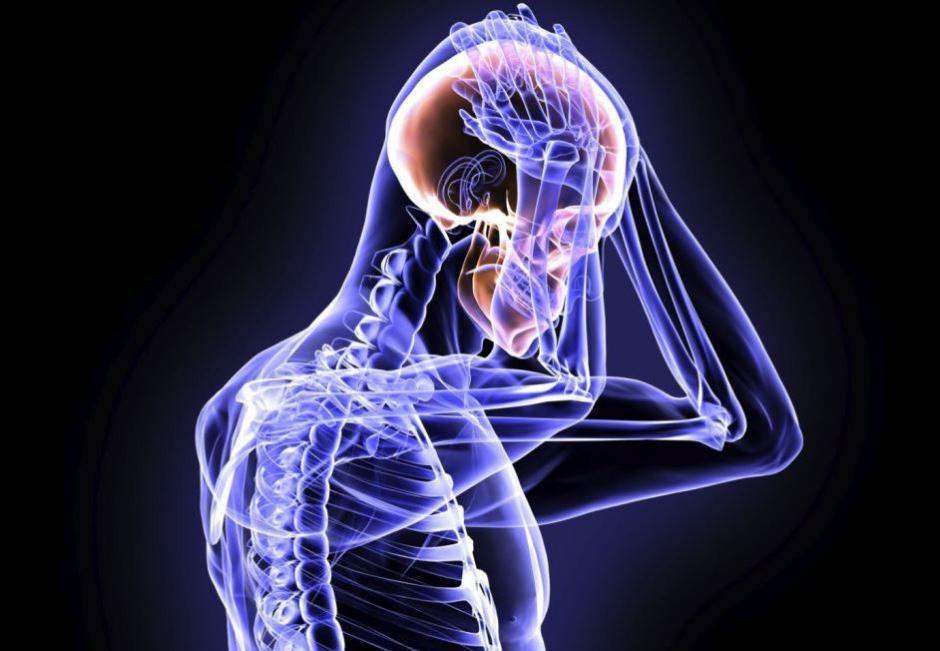 https://www.google.com/search?biw=1280&bih=739&tbm=isch&sa=1&ei=QSJFW-GZAoXLgAaMsI5o&q=traumatic+brain+injury&oq=traumatic+brain+injury&gs_l=img.3..0l10.66038.69062.0.69191.22.7.0.7.7.0.311.1216.0j5j1j1.7.0....0...1c.1.64.img..8.14.1644...35i39k1j0i67k1.0.LBXWZ7mZuXc#imgrc=vLHiD93KVWTXEM: