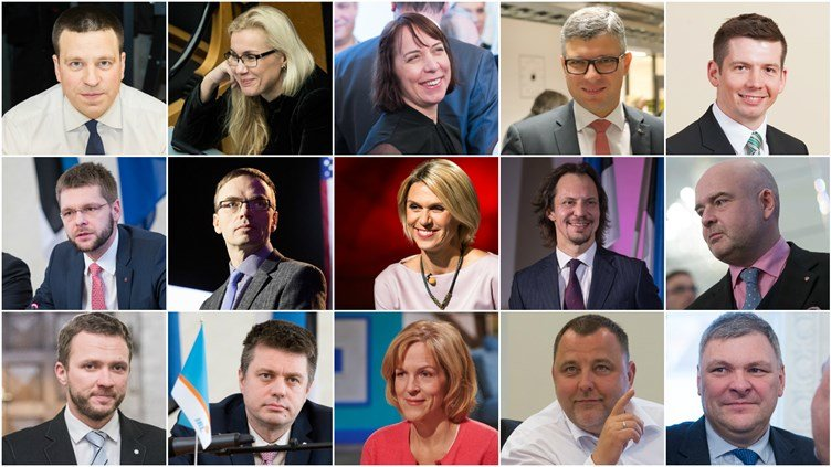estonian-government-collage-by-err