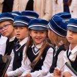 estonian-kids-at-gustav-adolf-grammar-school-kristjan-salum