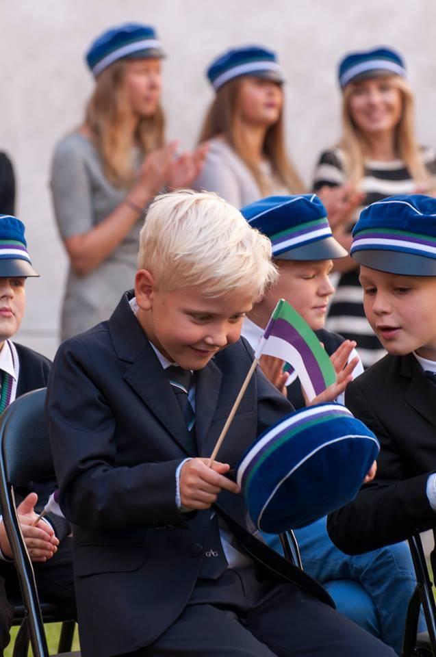estonian-kids-at-gustav-adolf-grammar-school-kristjan-salum-ii