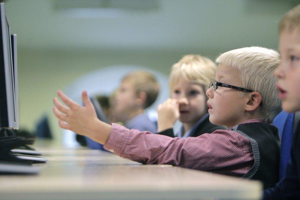 first-grade-students-take-a-computer-class-in-tallinn-estonia-ints-kalnins-reuters