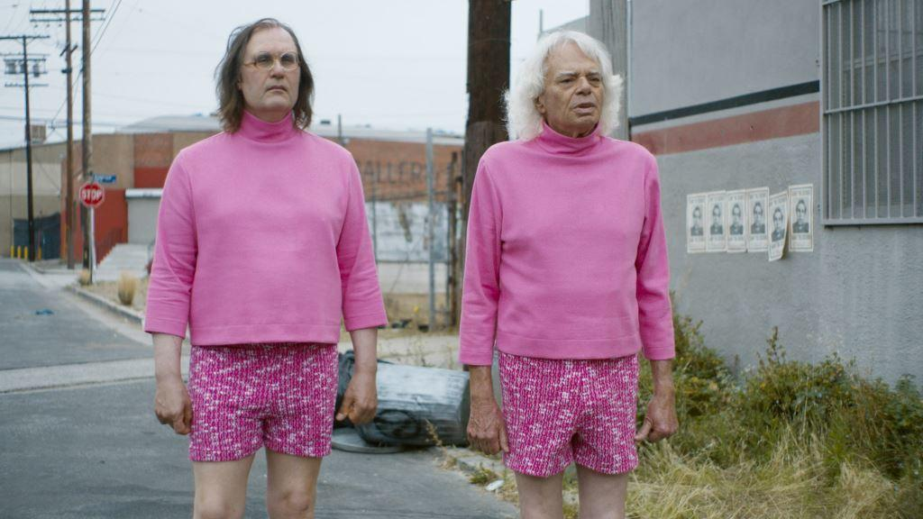 midnight-shivers-programme-us-film-the-greasy-strangler-by-jim-hosking
