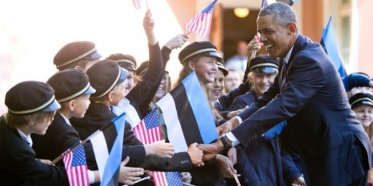 obama-in-tallinn-4-september-2014-official-white-house-photo-by-pete-souza
