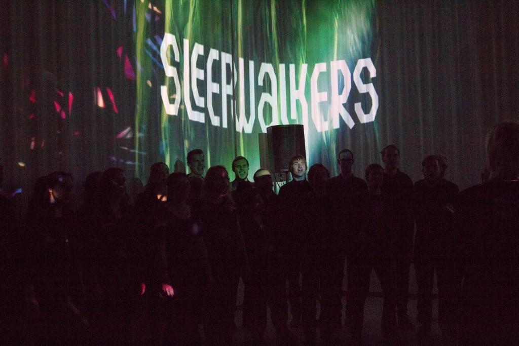 sleepwalkers-liis-reiman