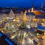 tallinn-christmas-market-sergei-zjuganov-i