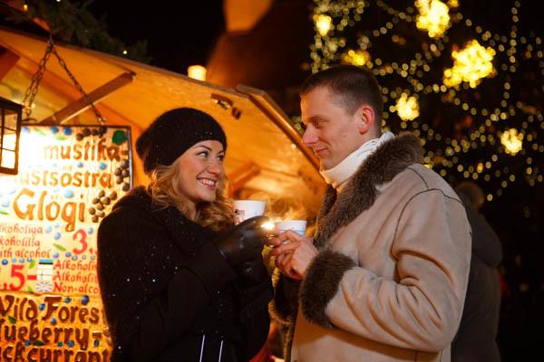 tallinn-christmas-market-tallinn-iv