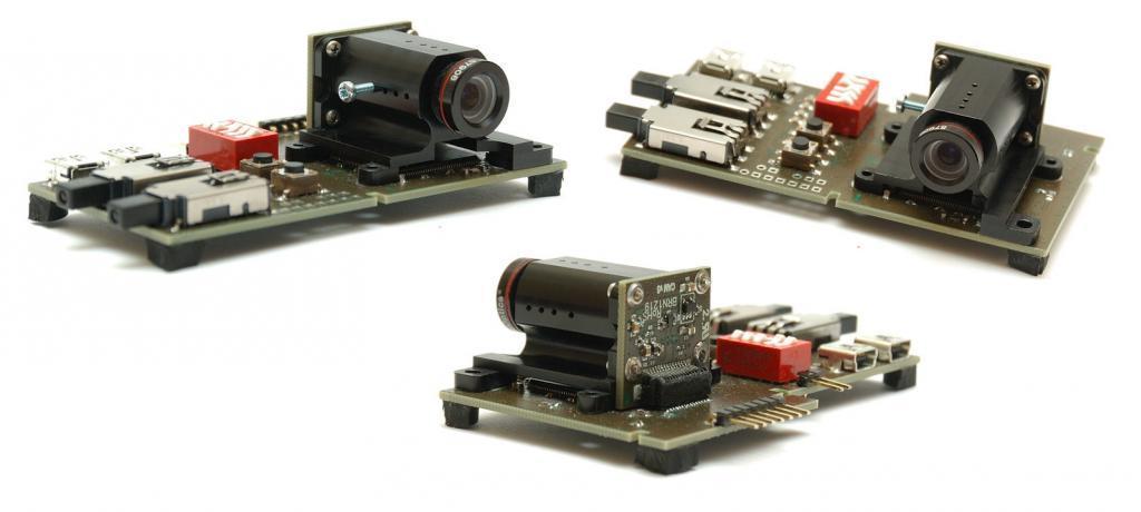 estcube-cameras