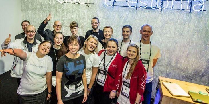 estonias-booth-at-the-slush-2016-aron-urb