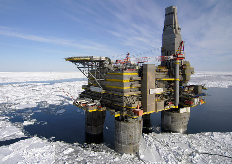 exxonmobil-rosneft-sakhalin-1-lng-project