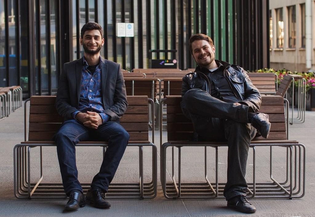 guaana-founders-edgar-aronov-cfo-marko-russiver-ceo