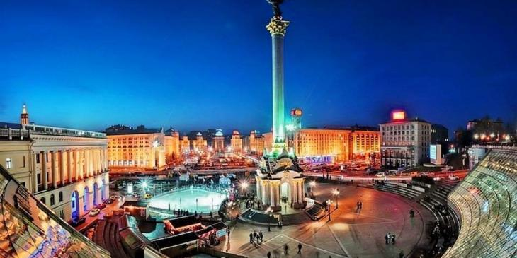 kyiv-at-night-ukraine