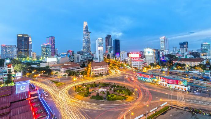 modern-hanoi-vietnam