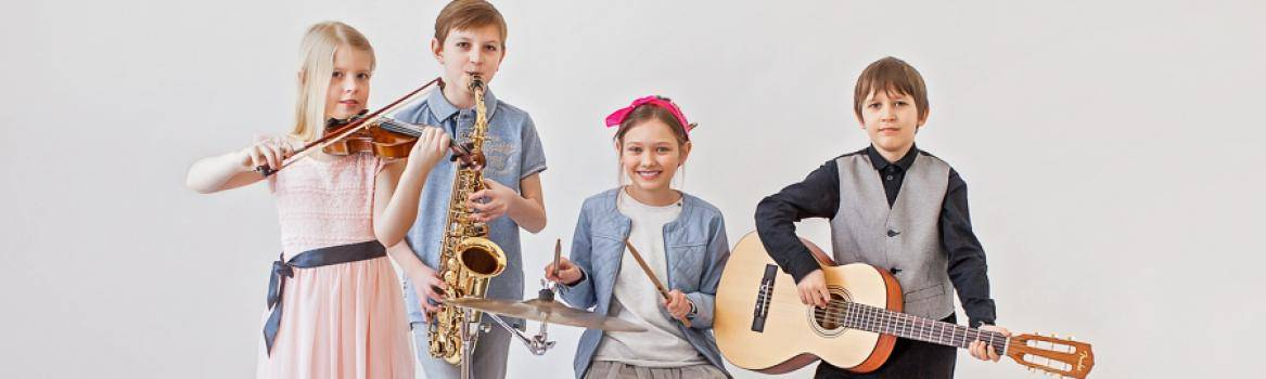 an-instrument-for-every-child-estonia-100-nele-tasane